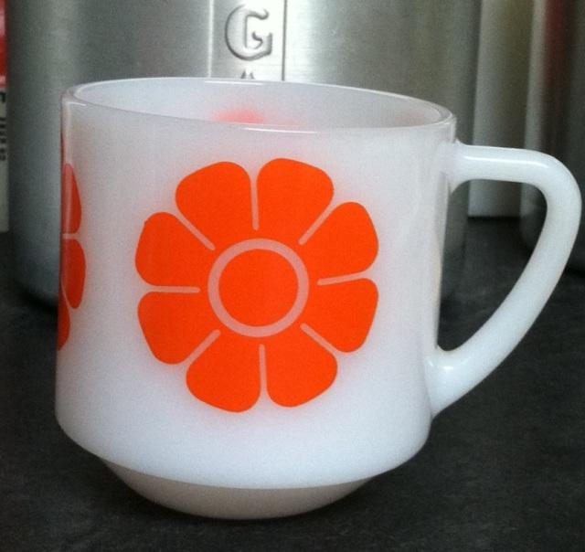 Moxie Cuppa Cuppa