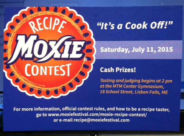 2015_Moxie_Recipe_Contest