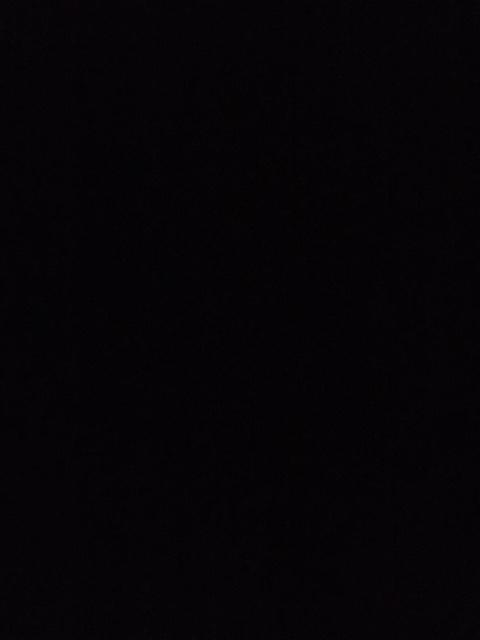 Blog Dark