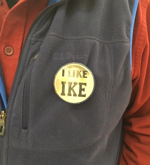i-like-ike